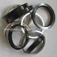 Buy cheap wheel parts hub centric ring OD 73 from wholesalers