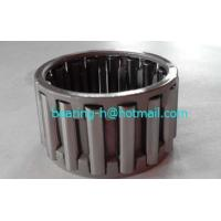 Buy cheap 3382238M1 bearing cage needle bearing for MASSEY FERGUSON 20x17mm from wholesalers