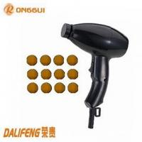 Buy cheap Foot Callus Shaver from wholesalers
