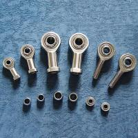 Wholesale Stainless steel rod ends bearings from china suppliers