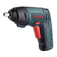 Buy cheap Li-ion Cordless Drill Driver Cordless Driver from wholesalers