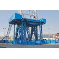 Wholesale RIG COMPONENTS Substructure from china suppliers