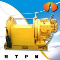 Wholesale RIG COMPONENTS Air Winch from china suppliers