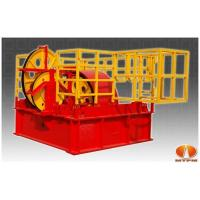 Wholesale RIG COMPONENTS Crown Block from china suppliers