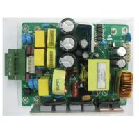 Buy cheap 150W Open Frame Power Supply G0964 from wholesalers