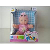 Wholesale BABY TOYS doll from china suppliers
