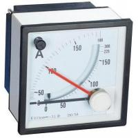 electronic products Maximum Demand Meter----Double Structure