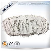 Buy cheap GGBS/GGBFS/ Ground Granulated Blast Furnace Slag Powder for Cement from wholesalers