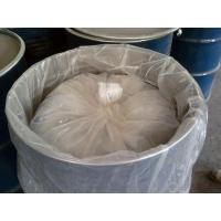 Wholesale Metal Calcium Packaging Barrels 2012-03-14 10:20:04 from china suppliers