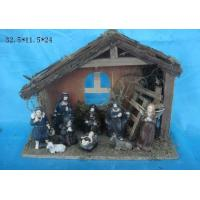 Buy cheap Religious crafts No.:MS023 from wholesalers