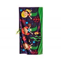 Buy cheap good quality beach towel from wholesalers