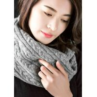 Buy cheap Lafoppa Universal Wool Cashmere Scarf from wholesalers