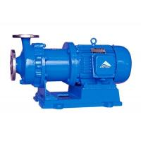 Pump for Iron and Steel Industry-5-CQ Series Magnetic Pump