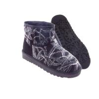 Buy cheap Boot NO.:JY-B02754 from wholesalers