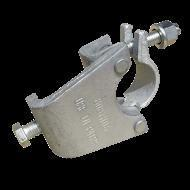 Wholesale Fittings Beam Clamp from china suppliers