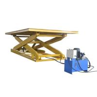 Buy cheap Small loader from wholesalers
