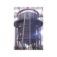 Buy cheap Flotation column from wholesalers
