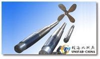 Quality Propeller Shaft Machining for sale