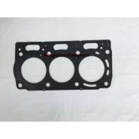 Buy cheap MLS CYLINDER HEAD GASKET FOR PERKINS 1103 OEM 3681E049 from wholesalers
