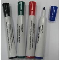 Buy cheap PAINT MARKER White Board Marker YL-103B from wholesalers