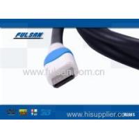 Buy cheap component to female hdmi cable from wholesalers