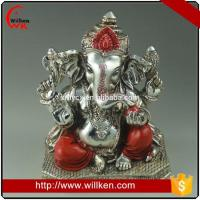 Buy cheap Animal Statues Polyresin Hindu God, Indian God Statues,Religious crafts from wholesalers