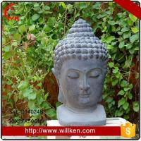 Buy cheap Animal Statues Manufacturer magnesia buddha figure statue for sale from wholesalers