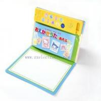 Buy cheap Can be custom recording book from wholesalers