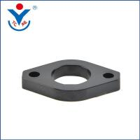 Buy cheap FUJI ROBIN SERIES EY20 exhaust gasket from wholesalers