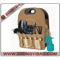 Buy cheap Garden Tools Set Carry Bag from wholesalers