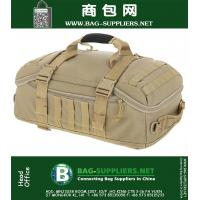Buy cheap National Guard Army Gears from wholesalers