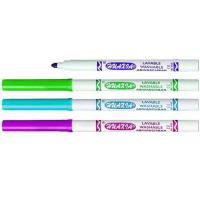 Buy cheap 272 felt tip water color marker from wholesalers