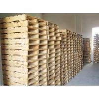 Wholesale Catalyst series Wooden pallet from china suppliers