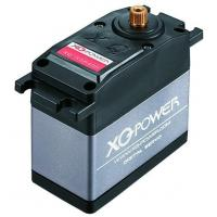 Buy cheap High torque servos XQ-S5040D from wholesalers