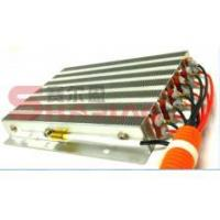 Buy cheap Passenger car air conditioner PTC heater from wholesalers