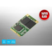 Buy cheap Riser Card INMSA3ME-128 from wholesalers