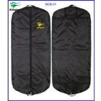 Wholesale Garment bag NGB-01 from china suppliers