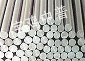 Wholesale Tungsten and molybd Tungsten rod tungsten electrode from china suppliers