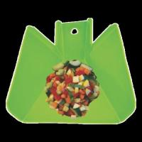 Wholesale Dustpan & Chopping Board ( 2 in 1 ) Chopping Board from china suppliers