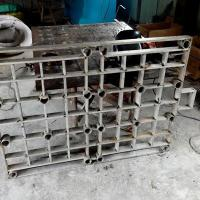 Wholesale Welding furnace tray from china suppliers