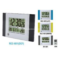 Wholesale ZT-39 LCD calendar from china suppliers