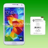 Buy cheap QI Wireless Charger Receiver for Samsung Galaxy S5 from wholesalers