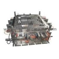 Wholesale Injection Mould Pallet Mould 01 from china suppliers
