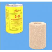 Buy cheap Refrigeration fittings Dry filter core from wholesalers