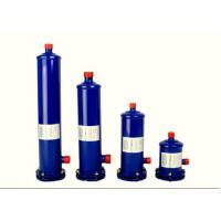 Buy cheap Refrigeration fittings Dry filter barrels from wholesalers