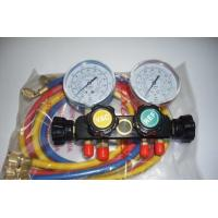 Buy cheap Refrigeration fittings Fluoride tube from wholesalers