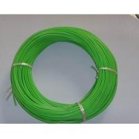 Wholesale Plastic electrode from china suppliers