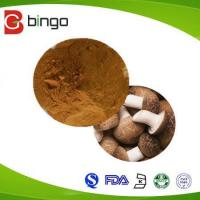 Wholesale Mushroom Powder from china suppliers
