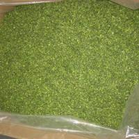 Wholesale Dried Seeweed(Aosa) from china suppliers