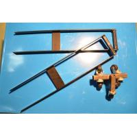 Wholesale Weldment name: Welding parts (basketball stand accessories) from china suppliers
